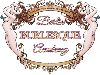 Berlin Burlesque Academy